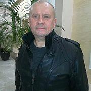 Николай, 64, г.Горячий Ключ