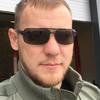 Nazarii, 36, г.Львов