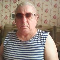 Анатолий, 67 лет, Лев, Тольятти