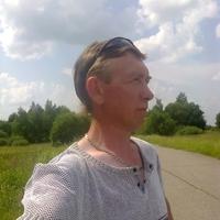 Александр, 44 года, Телец, Гаврилов Ям