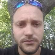 Филипп Рэкицану 52 Відень