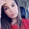 Марина, 24, г.Луганск