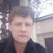 Павел Калашников 35 Магнитогорск