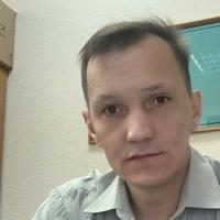 АНТОН, 46 лет, Козерог, Нижневартовск