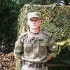 Михаил, 41, г.Алейск