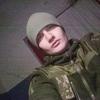 Саня, 22, г.Бердичев