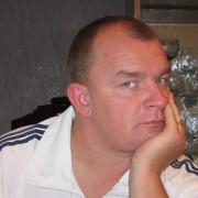 Сергей, 50, г.Лосино-Петровский