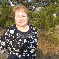 Тамара, 51 год, Дева, Дедовичи
