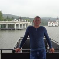 Богдан, 35 років, Рак, Львів
