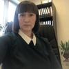 Татьяна, 41, г.Новосибирск