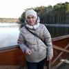 Татьяна, 66, г.Калининград