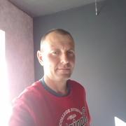 Дмитрий 48 Гродно