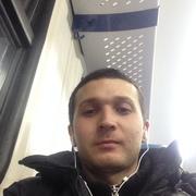 Ruslan 31 Газалкент