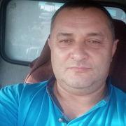 Миша Махов 42 Севастополь