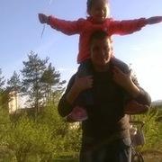 Игорь, 30, г.Кандалакша
