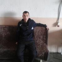 Алексей, 28 лет, Лев, Хабаровск