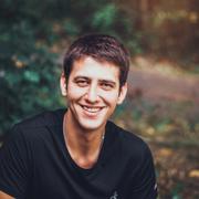 Андрей, 30, г.Кулебаки
