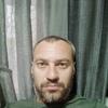 Ион, 38, г.Москва