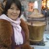 Kamilla, 52, Istanbul