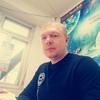 Валерий, 38, г.Красноярск