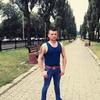 Міша, 31, г.Иршава