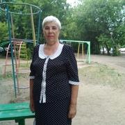 Валентина 66 Казань