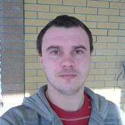 Виктор, 31, г.Суджа