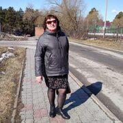 Валентина 53 Томск