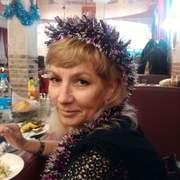 Татьяна, 49, г.Усть-Каменогорск