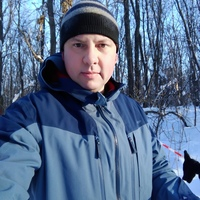 Дмитрий, 45 лет, Рыбы, Самара