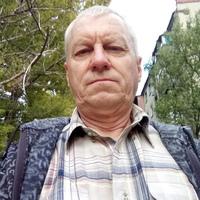 иван, 65 лет, Телец, Славянск
