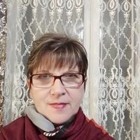 Ольга, 56 лет, Овен, Новокузнецк
