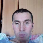 Атамулоев Мансур, 24, г.Иркутск