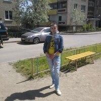 надежда, 37 лет, Стрелец, Челябинск