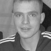 Фёдор, 30, г.Кострома