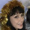 Татьяна, 45, г.Сочи