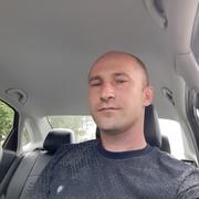 Евгений, 30, г.Белгород