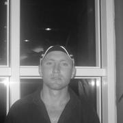 Levkovichi Serj 36 лет (Весы) Лагос