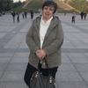 Татьяна, 57, г.Брянск