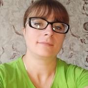 Анечка 34 года (Овен) Арсеньево