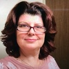 Светлана, 58, г.Энн-Арбор