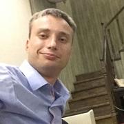 Ivan 30 Южно-Сахалинск