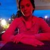 Маргарита, 27, г.Луганск