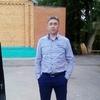 Саша, 37, г.Рязань