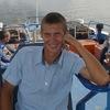 Александр, 33, г.Кослан