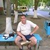 роман, 35, г.Южноукраинск