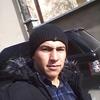 TOLIB, 21, г.Душанбе