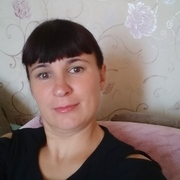 марина 38 Переяславка