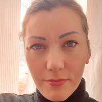 Инна, 43 года, Скорпион, Николаев