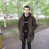 Евгений, 18, г.Сургут